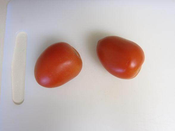 chickpea-mash-07.jpg