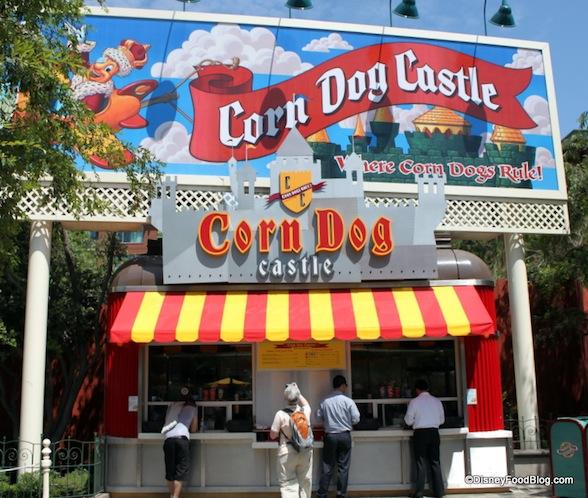 corn-dog-castle.jpg