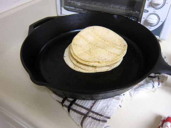 enchiladas-22.jpg