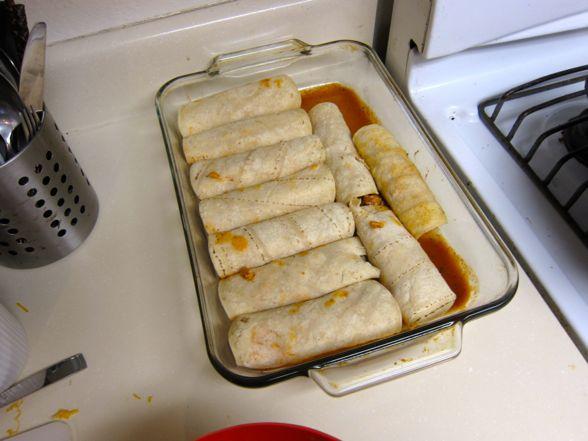 enchiladas-31.jpg
