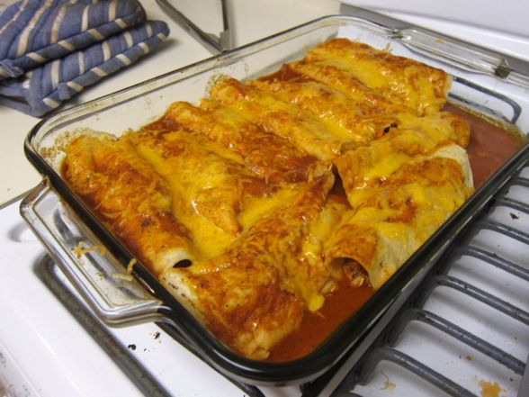 enchiladas-35.jpg