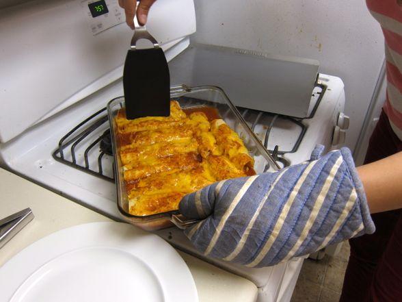enchiladas-37.jpg