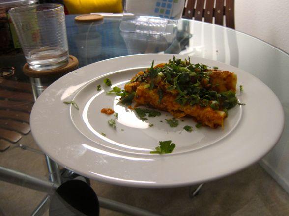 enchiladas-49.jpg