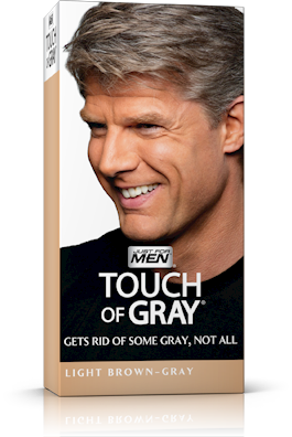 touch-of-gray.jpg