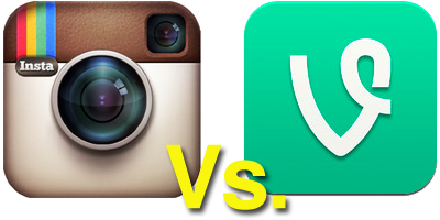 instagram-vs-vine.jpg