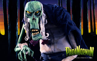 Paranorman-Movie-Character-HD-Wallpaper--Vvallpaper.Net.jpeg