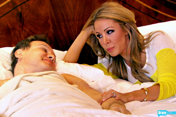 real-housewives-of-miami-season-3-gallery-episode-308-05.jpeg