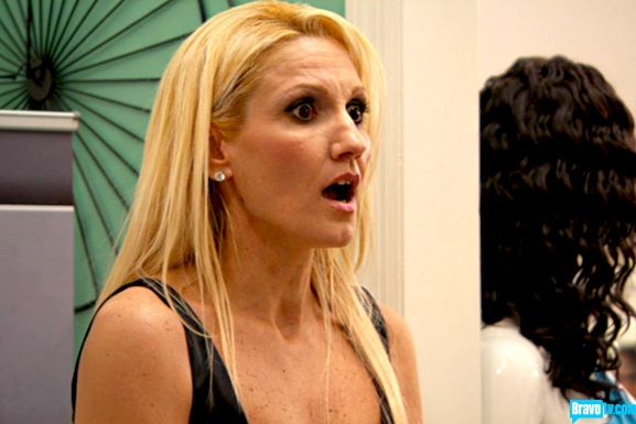 real-housewives-of-new-jersey-season-5-gallery-episode-518-01.jpeg