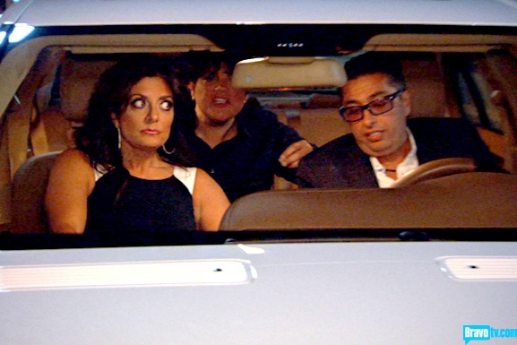 real-housewives-of-new-jersey-season-5-gallery-episode-518-08.jpeg