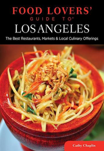 Food-Lovers-Guide-To-Los-Angeles.jpg