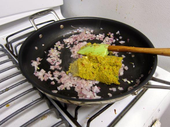 green-curry-16.jpg