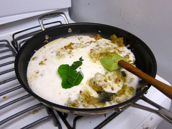 green-curry-18.jpg