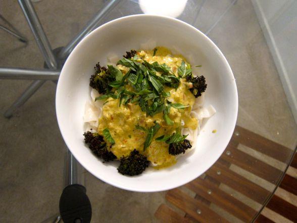 green-curry-27.jpg