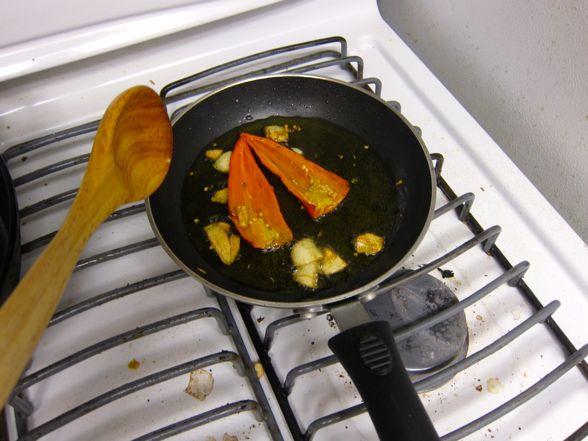 grilled-chix-salad-06.jpg