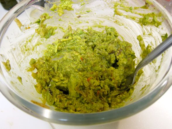 grilled-chix-salad-15.jpg