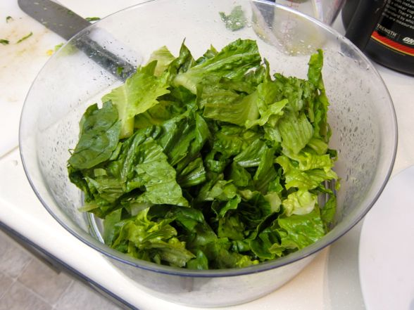 grilled-chix-salad-16.jpg