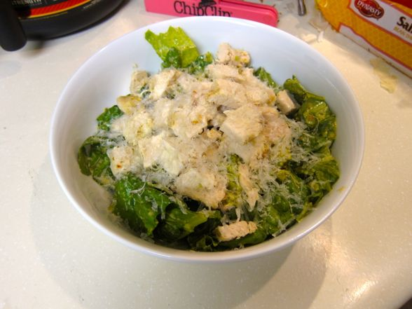 grilled-chix-salad-17.jpg