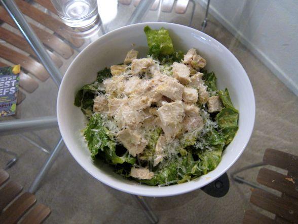 grilled-chix-salad-18.jpg