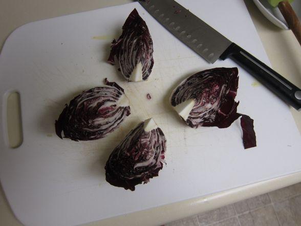 raddichio-salad-09.jpg