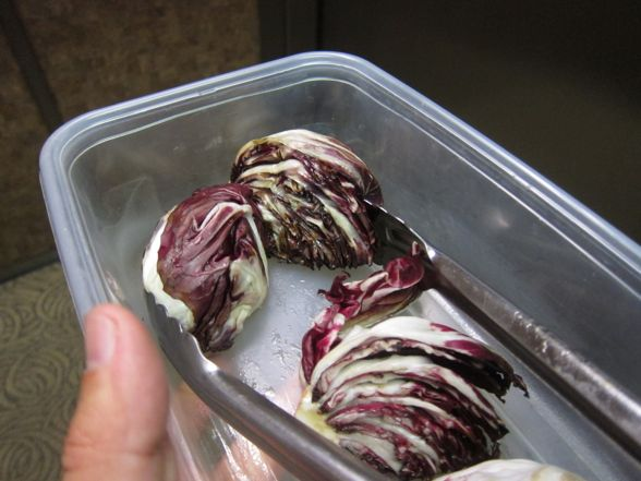 raddichio-salad-15.jpg