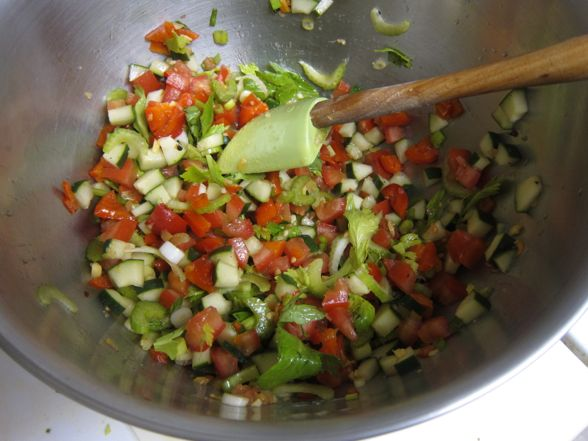 raddichio-salad-21.jpg