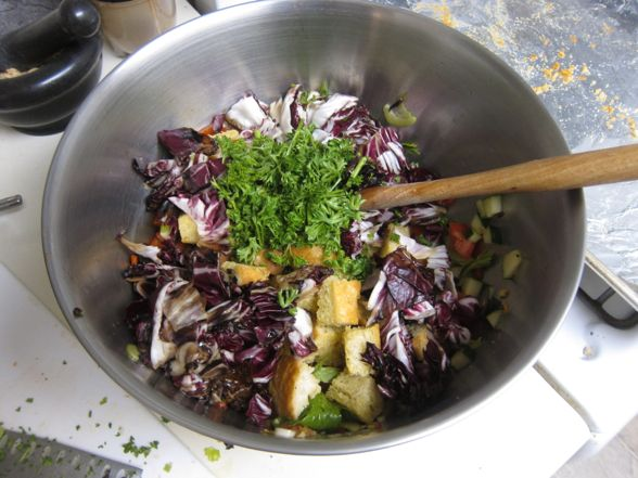raddichio-salad-23.jpg