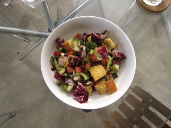 raddichio-salad-26.jpg