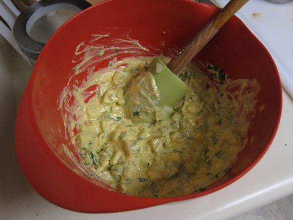 tahini-curry-salad-1.jpg