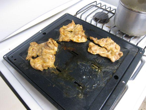 tahini-curry-salad-4.jpg