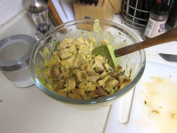 tahini-curry-salad-6.jpg