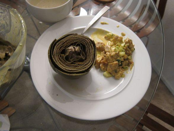 tahini-curry-salad-7.jpg