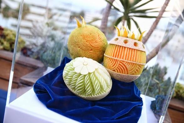 Le Melon Decor.JPG