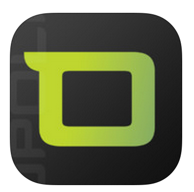 opoli-logo.png