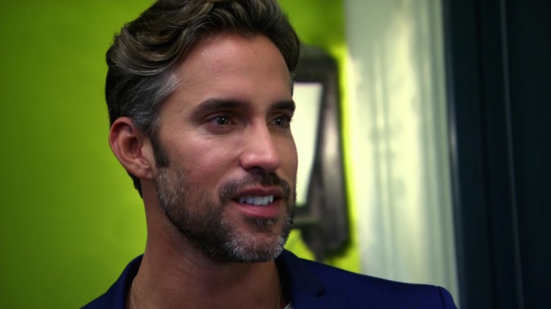 findingprincecharming-41.jpg