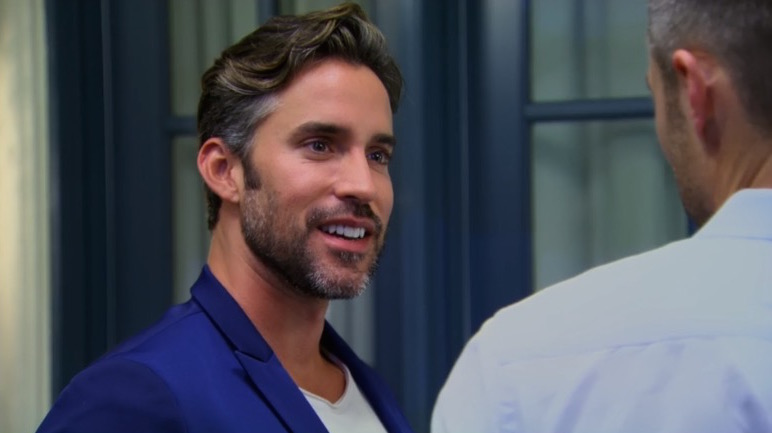 findingprincecharming-51.jpg