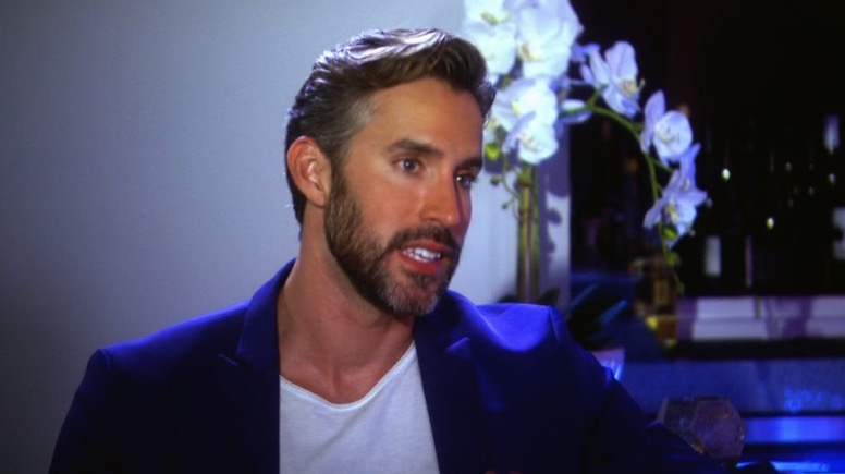 findingprincecharming-56.jpg